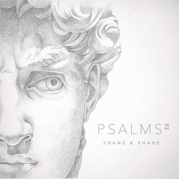 Psalms II